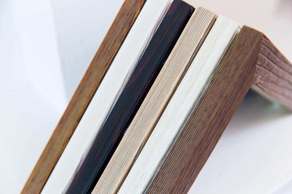 Brecon Polcore frames | budget-friendly | eco-friendly | bespoke picture framing