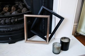 Signature Moulding | made-to-measure picture frames | Bristol