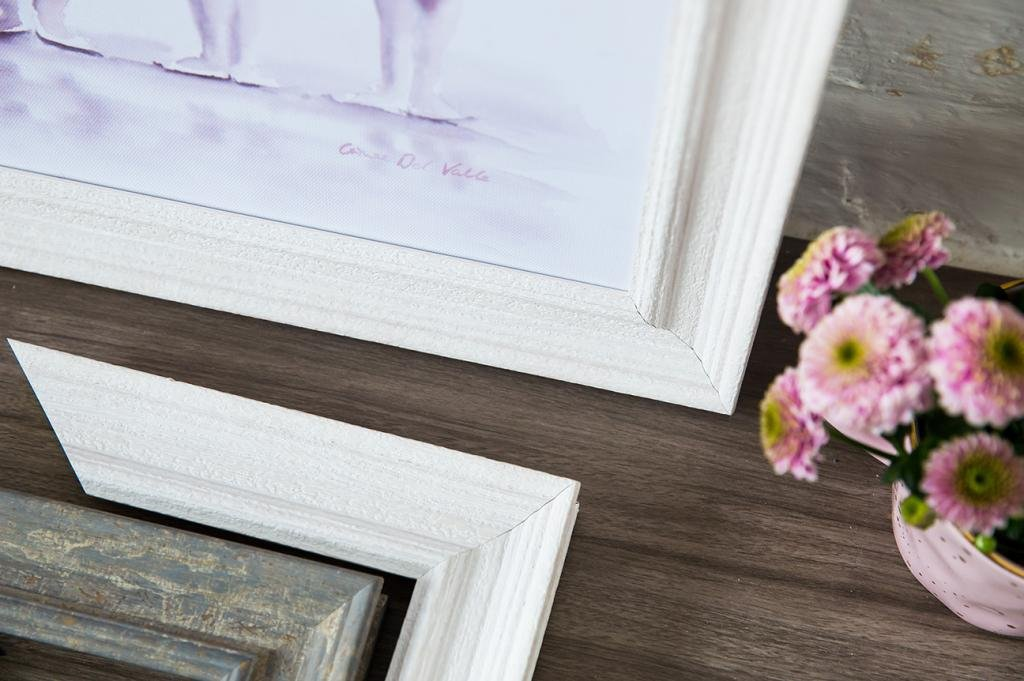 Wexford frmes | commercial picture framing