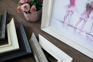 Wexford frames | picture and art framing Bristol