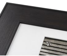 L2354-Wood-Moulding-68mm-Kyoto-Charcoal-framing solution for business