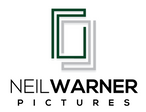 Neil Warner Pictures | picture framing service Bristol | photo framer Filton | personalised picture frames | bespoke photo frames | framed wall art | interior decor | online photo gallery | UK