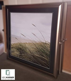 Neil Warner Pictures | picture framers Bristol | online stock photo library | installation of framed photo prints